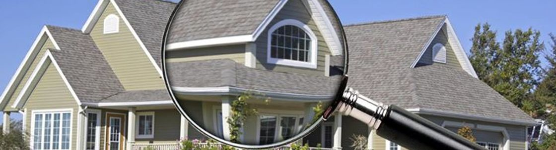 Mississauga Home Inspection Services